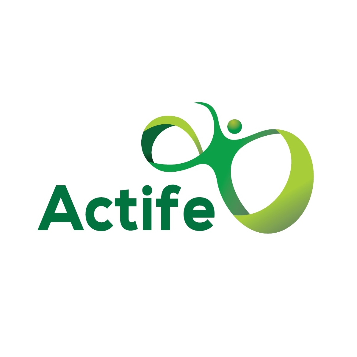 Actife Style Concept